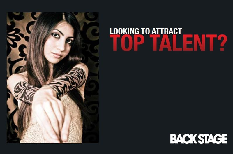 Looking-for-Top-Talent-Back-Stage-2008
