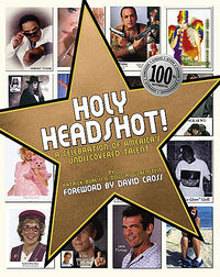 Holy headshot_cover