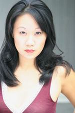 Ann_hu_theatrical_test