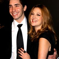 Drew barrymore_justin long
