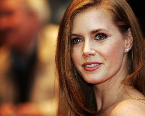 Amy Adams_close up