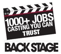CastingYouCanTrust_ClapboardSeal_withBackStageLogo_White background