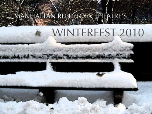 Manhattan rep_winterfest 2010