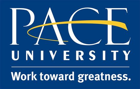 0219 Pace logo