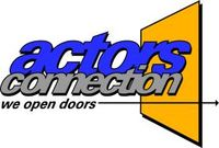 Actors connection_white logo