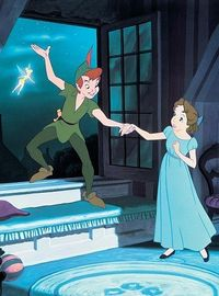 Peter-Pan-and-Wendy-peter-pan-6585400-350-473