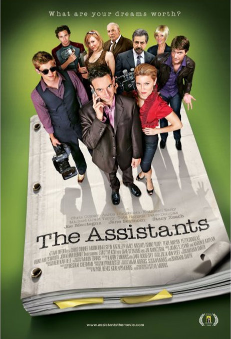 The_assistants
