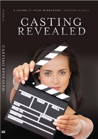 Casting-Revealed-Book-Cover-2011