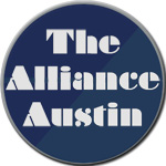 The-Alliance-Austin-Logo