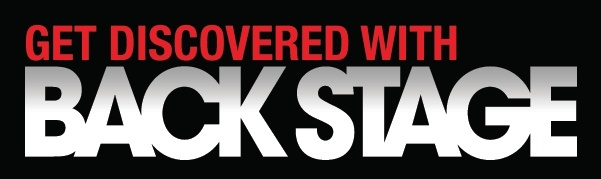 Get-Discovered-With-Back-Stage