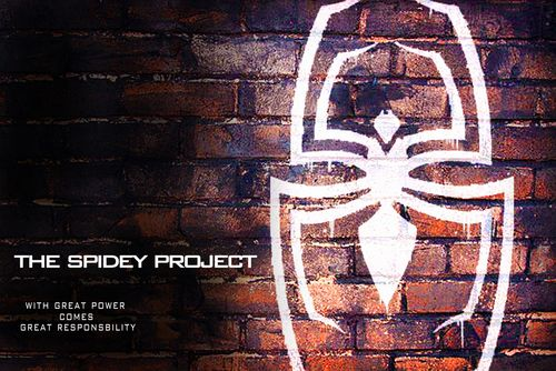 Spidey_Logo_Words