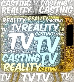 Reality-TV-Casting-Back-Stage-WordFoto-2011