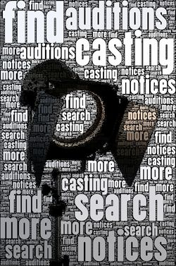 Search-Casting-Find-More-Auditions-WordFoto-Logo
