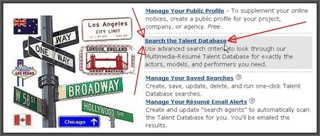 Search-The-Talent-Database_Advanced-Search-Link