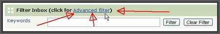 Advanced-Filter_Click-this-option