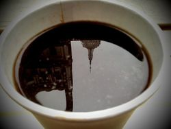 New_york_coffee