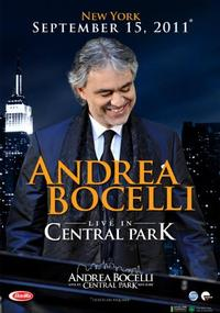 2222321the-worlds-most-beloved-tenor-andrea-bocelli-gifts-new-york-city-with-a-once-in-a-lifetime-musical-event-1188348191