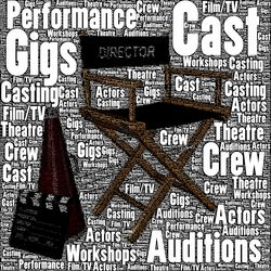 Entertainment-Industry-Opportunities-Back-Stage-WordFoto-2011
