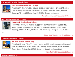 Production-Listings_Film-TV-Theater_Back-Stage-2011
