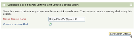 Save-Your-Advanced-Casting-Search_2011