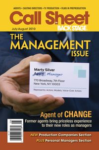 Call-Sheet-Cover-Image_The-Management-Issue_2010