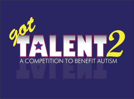 Got-TALENT-2-QSAC-Logo_2011