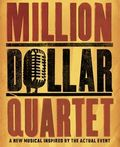 Million_dollar_quartet_poster