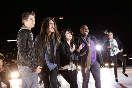 The-glee-project-episode-10-gleeality-048