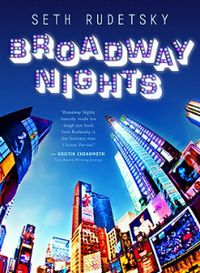 Broadway-Nights