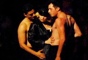 94734-CABARET_AndrewYount_Large