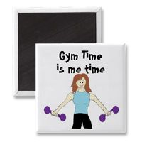 Gym_time_is_me_time_magnet-p147094958101193493q6ju_400