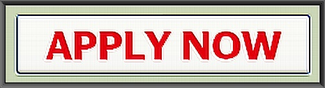 Apply-Now-Submit-Your-Resume-Online