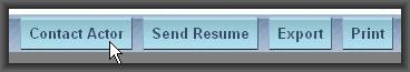 View-Bottom-of-Resume-CONTACT-ACTOR-BUTTON