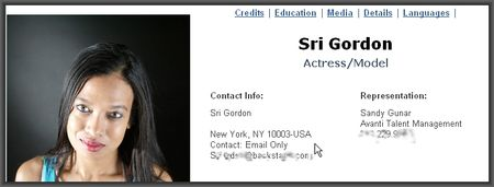 View-Resume-Contact-Details-Hidden-Phone-Email-Sri-Gordon