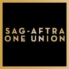 _SAG_AFTRA_One_Union_logo_square_189534919