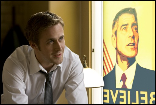 Ides-of-March-Ryan-Gosling-George-Clooney
