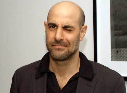 (090409203024)Stanley_Tucci_6