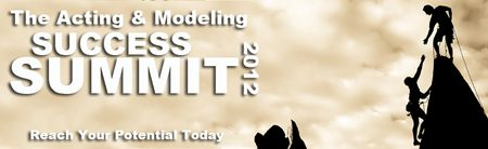 Acting-Summit-Logo2