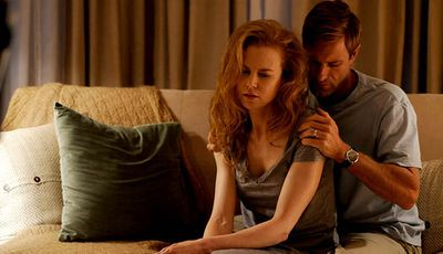 Nicole-Kidman-and-Aaron-Eckhart-in-Rabbit-Hole