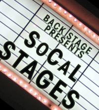 SoCal Stages_blog