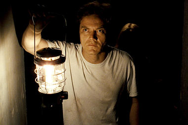 0930-movie-Review-Take-Shelter_full_380