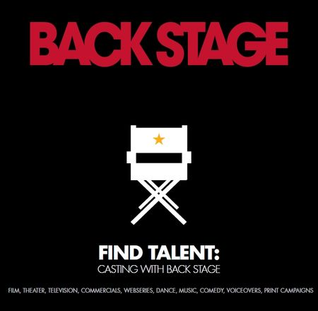 Find-Talent_Casting-1