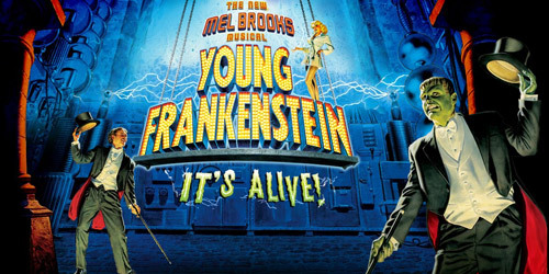 Young_frankenstein_banner