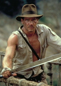Harrison_ford_indiana_jones_and_the
