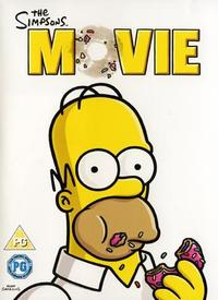 The_simpsons_dvd