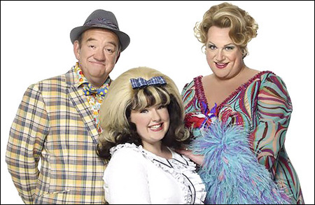 Hairspray_west_end