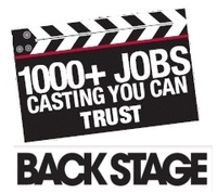 Casting You Can Trust - EAST Coast
