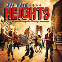 In_the_heights_album_cover