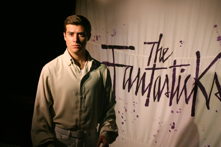 Fantasticks_nick_spangler
