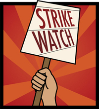Strikewatch_blog